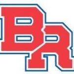 Bridgewater Raynham Logo