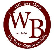West Bridgewater Logo