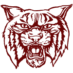 Stoughton Logo