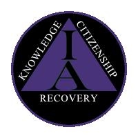 North River Collaborative Logo