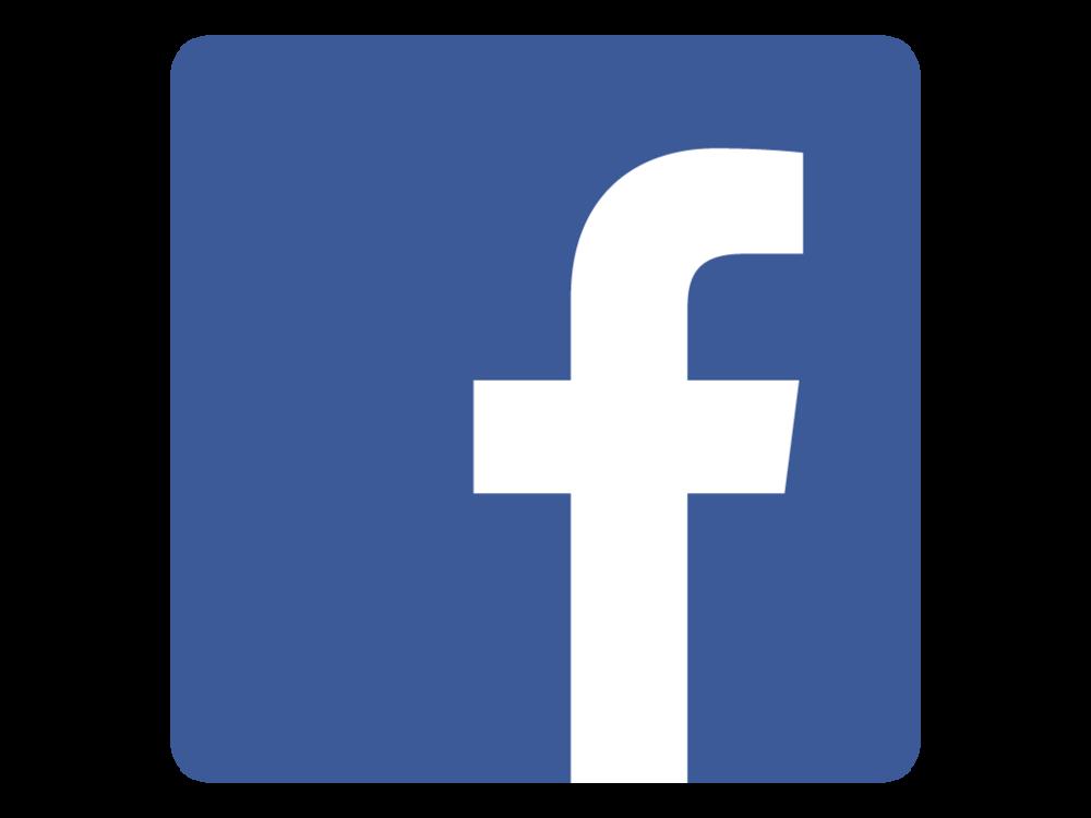 facebook-300×225-1